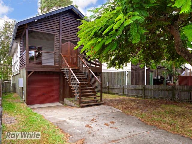 35 Osborne Terrace, Deception Bay, Qld 4508