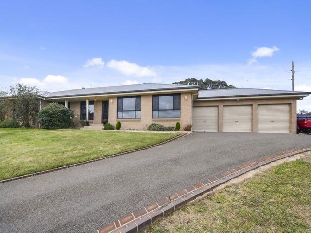 12 Windsor Crescent, Moss Vale, NSW 2577