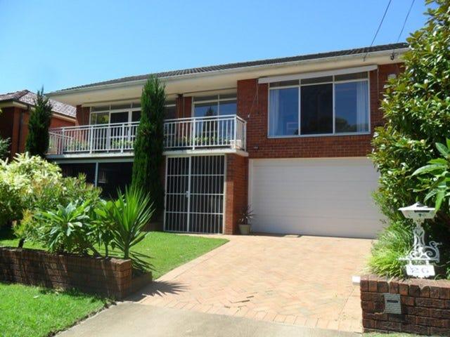 26 Heathcliff Crescent, Balgowlah Heights, NSW 2093