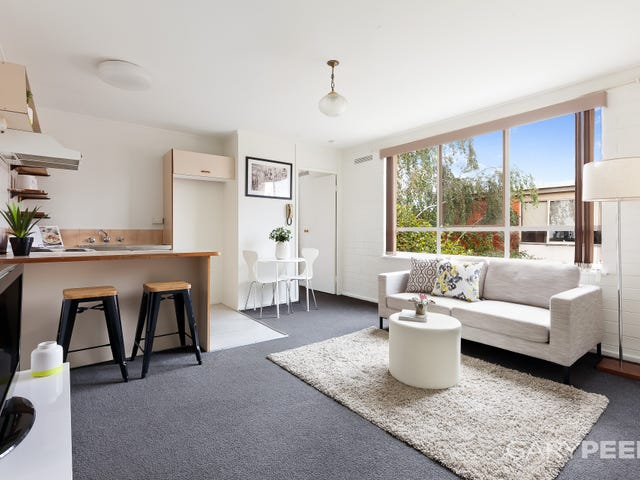 5/3 Somers Street, Noble Park, Vic 3174