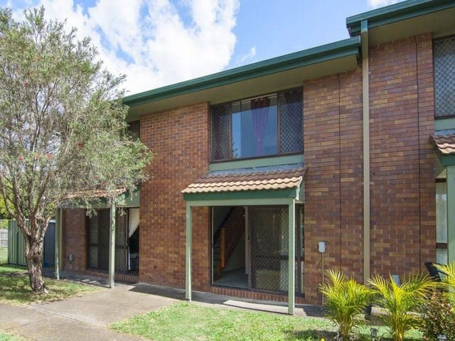 49/7 Wisp Crt, Woodridge, Qld 4114