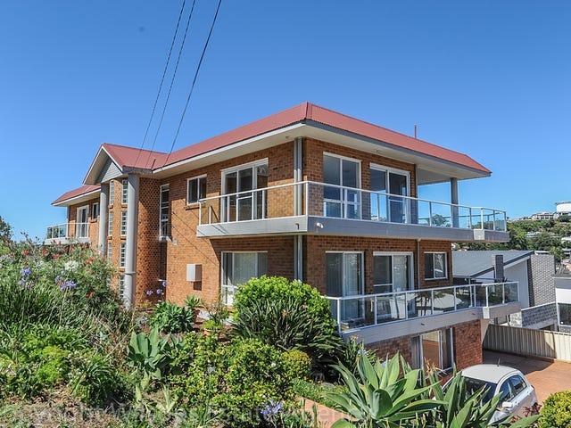 1/1 Tiarri Close, Terrigal, NSW 2260