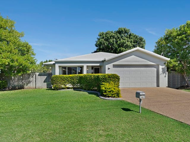 6 Moor Court, Kelso, Qld 4815