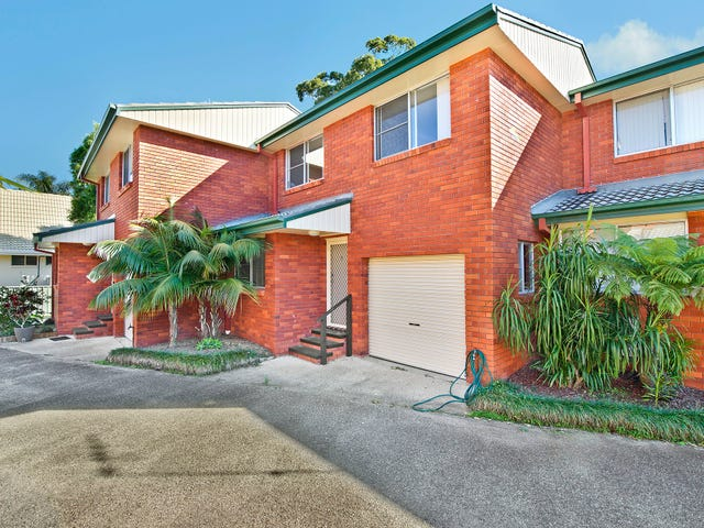 5/276 Hastings River Drive, Port Macquarie, NSW 2444