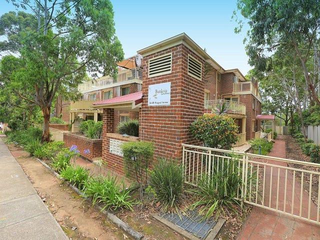 20/14-16 Weigand Avenue, Bankstown, NSW 2200