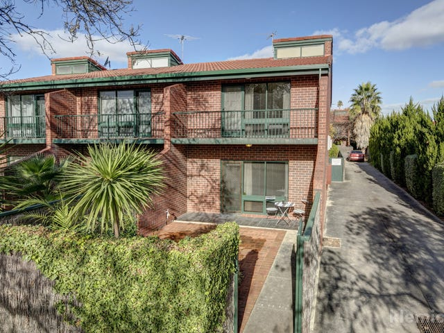 1/93 Childers Street, North Adelaide, SA 5006