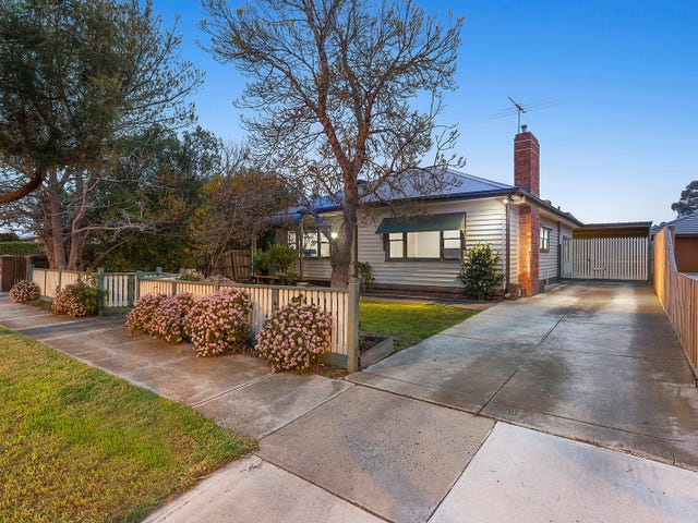 21 Milleara Road, Keilor East, Vic 3033