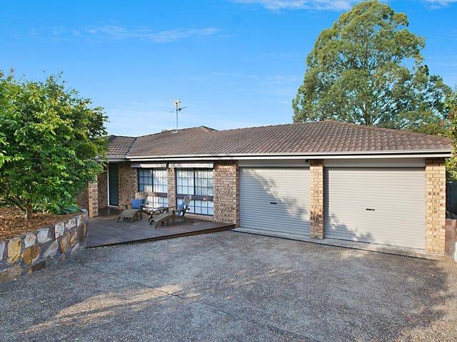 14 Corina Avenue, Bolwarra Heights, NSW 2320