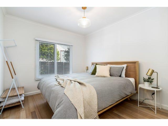 103 Charles Street, Dromana, Vic 3936