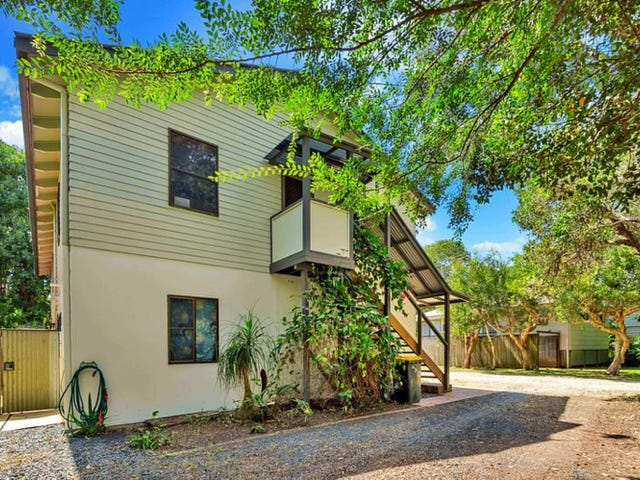 27 North Head Road, New Brighton, NSW 2483