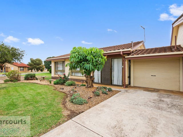9/7 Goodfield Road, Para Hills West, SA 5096