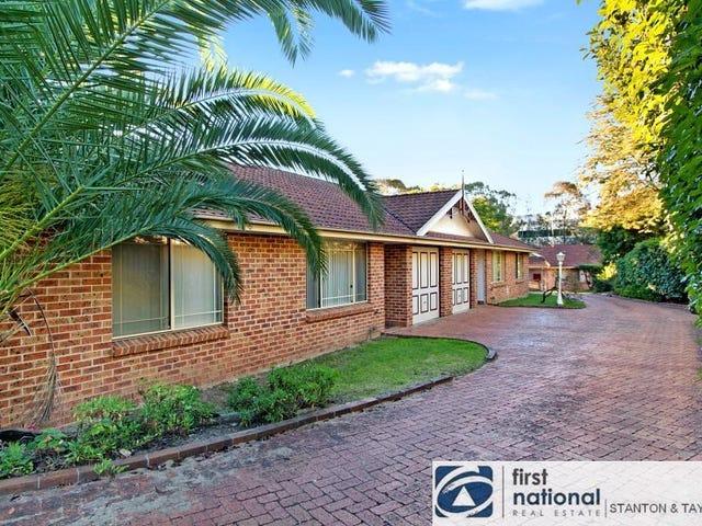 2/77 Stafford Street, Kingswood, NSW 2340