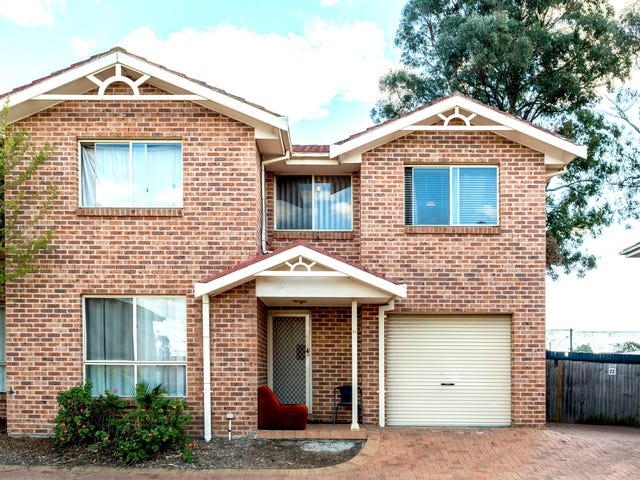21/36 Great Western Highway, Colyton, NSW 2760