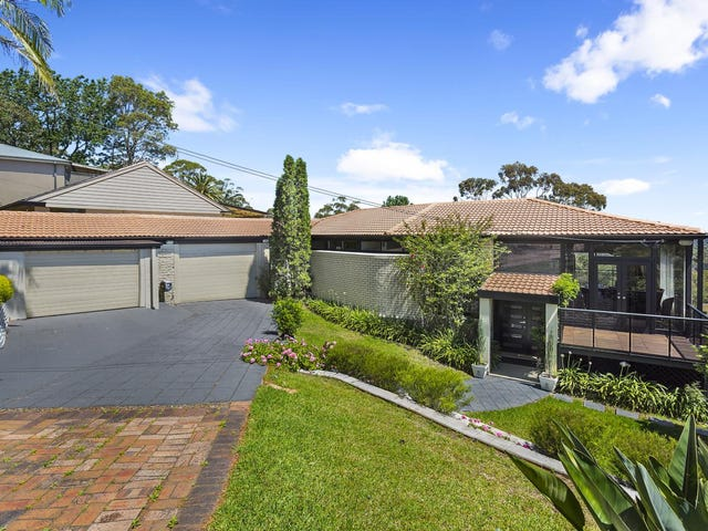 73 Arthur Street, Forestville, NSW 2087
