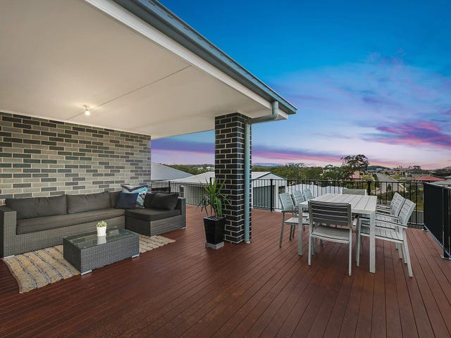 3 Falster Ridge, Cameron Park, NSW 2285