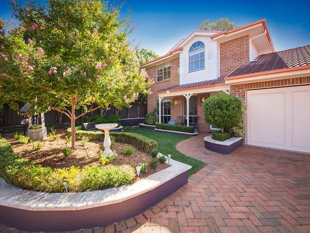2/16 Amberwood Place, Menai, NSW 2234