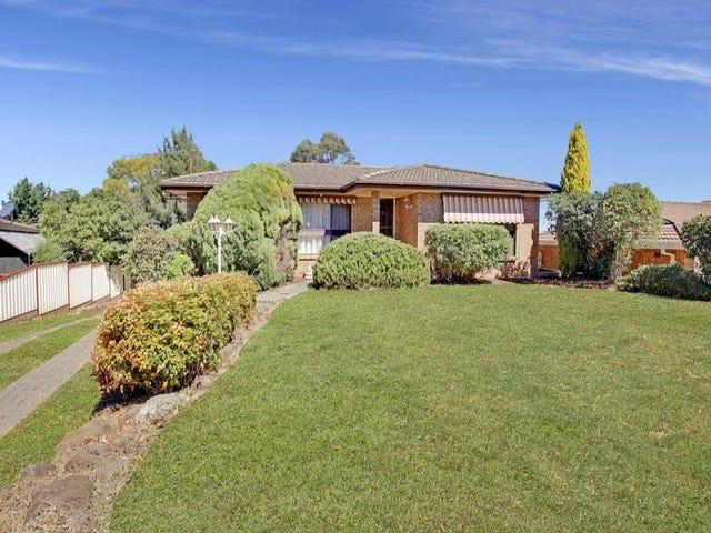 12 Komungla Crescent, Goulburn, NSW 2580