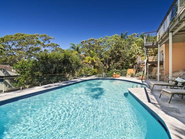 76 Londonderry Drive, Killarney Heights, NSW 2087
