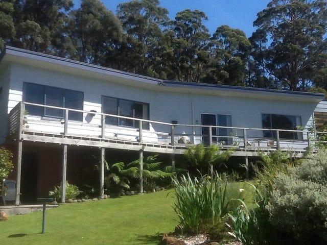 335 Pirates Bay Road, Eaglehawk Neck, Tas 7179