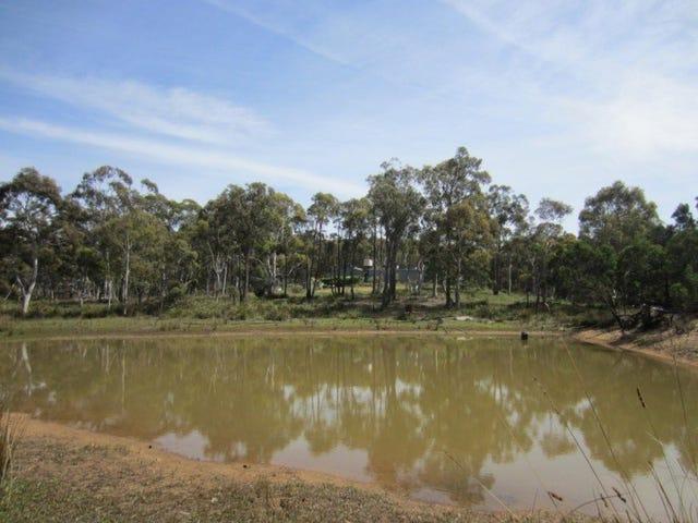 397 Jacqua Road, Windellama, NSW 2580