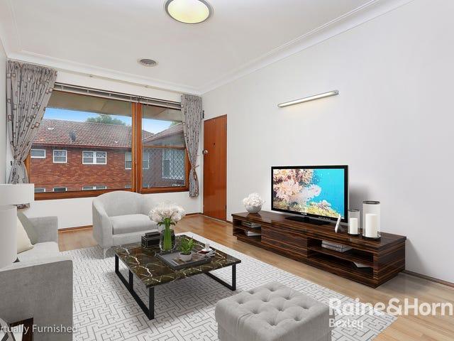 6/24 Albyn Street, Bexley, NSW 2207