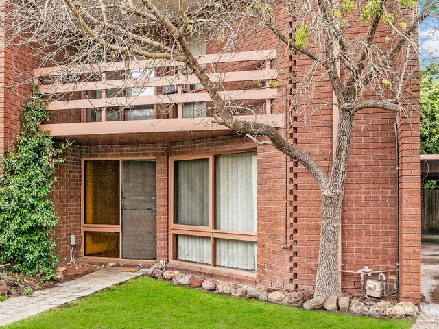 7/1-3 Connolly Crescent, Bayswater North, Vic 3153