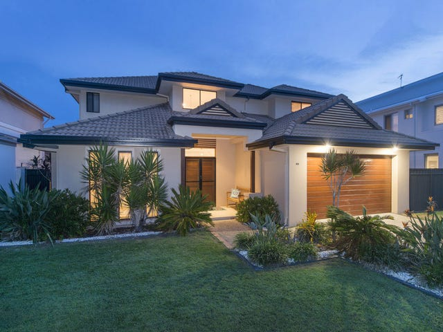 20 Parkview Place, Helensvale, Qld 4212