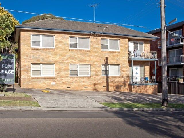 6/18 Lewis Street, Cronulla, NSW 2230