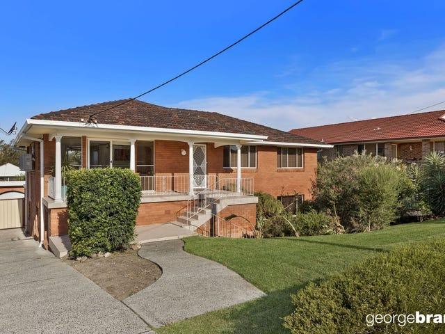 222 Burge Rd, Woy Woy, NSW 2256