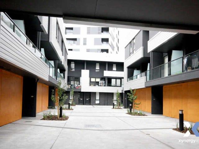 5  Cirque Drive, Footscray, Vic 3011