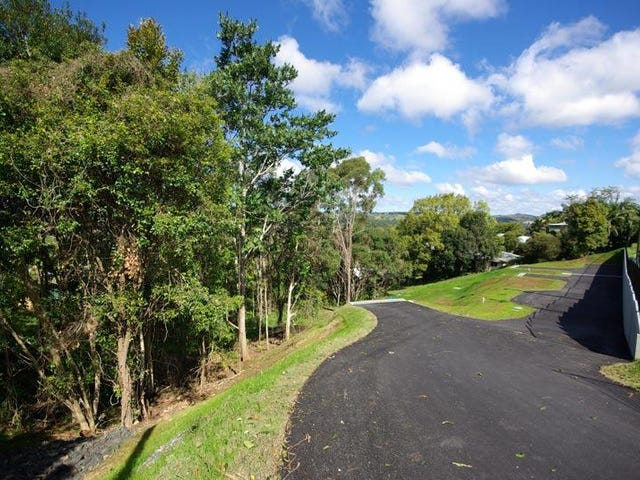 51, 53 & 53A Granuaille Road, Bangalow, NSW 2479