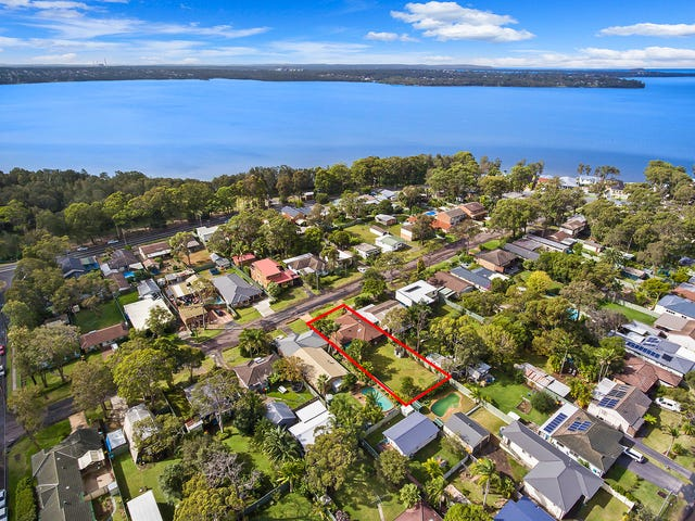 26 Wadalba Avenue, Lake Haven, NSW 2263