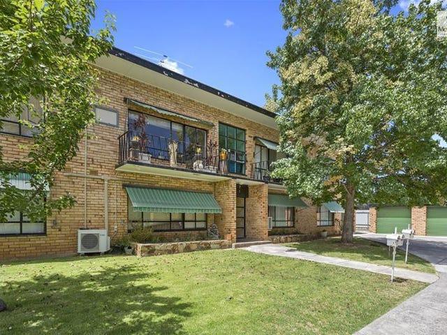 1/35 Northgate Street, Unley Park, SA 5061