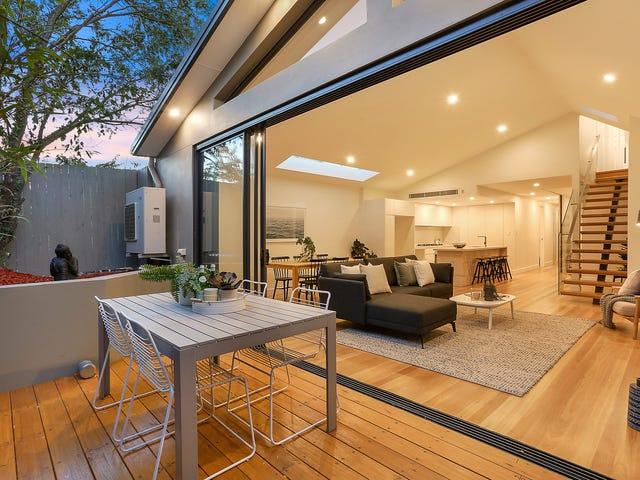 6 Kalgoorlie Street, Leichhardt, NSW 2040