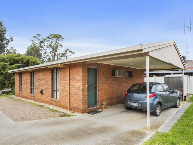 1/22 Spring Hill Drive, Spring Gully, Vic 3550
