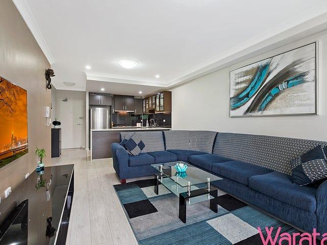 302/8C Myrtle Street, Prospect, NSW 2148