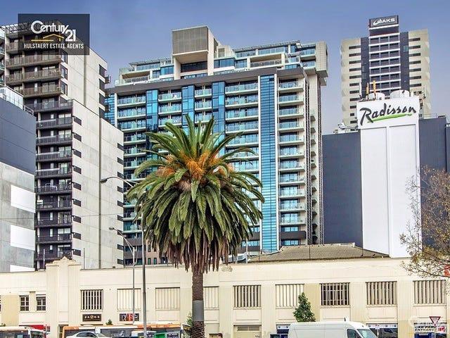 602/243 Franklin Street, Melbourne, Vic 3000
