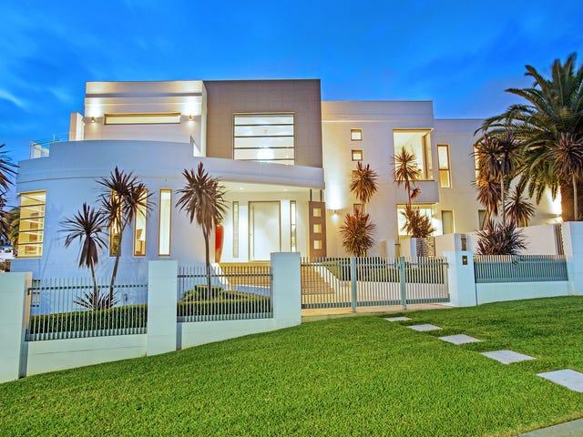 18 Kintyre Street, Cecil Hills, NSW 2171