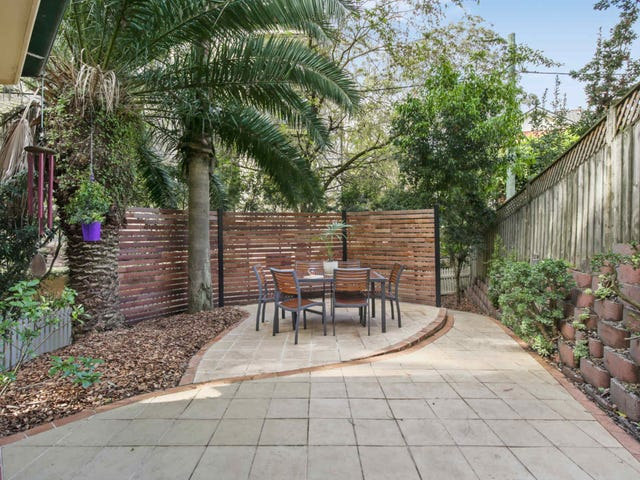 1/7 Nola Road, Roseville, NSW 2069