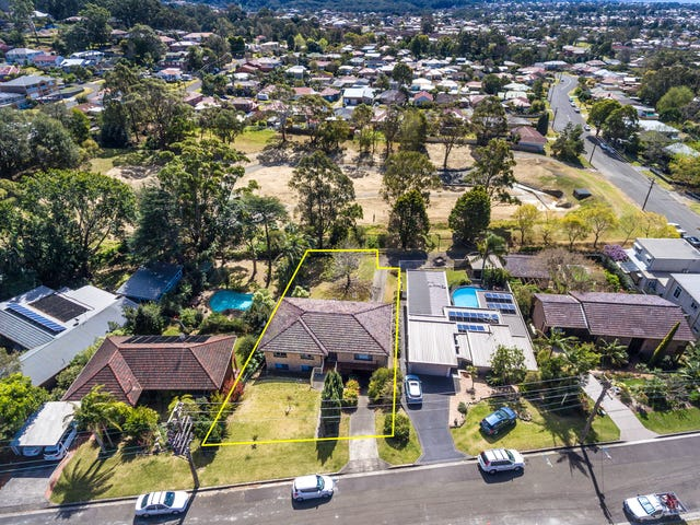 8 Bellebrae Avenue, Mount Ousley, NSW 2519