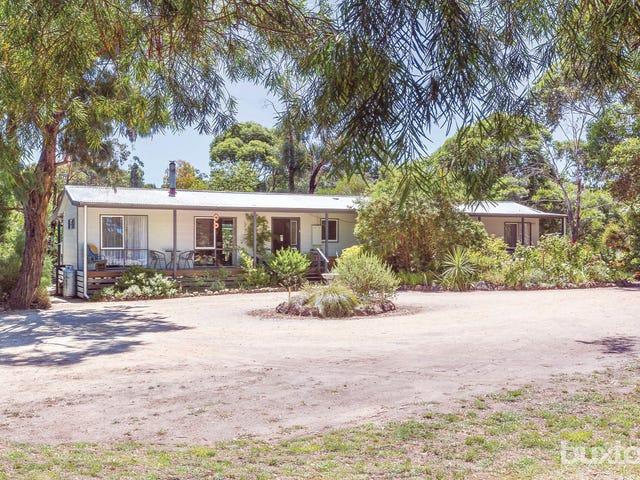 340 Sago Hill Road, Haddon, Vic 3351