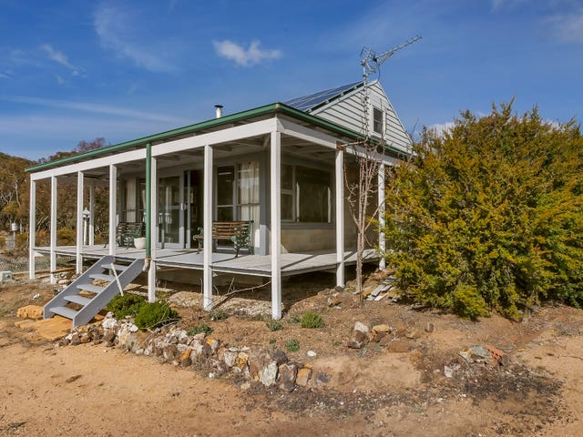 1594 O'Connell Road, O'Connell, NSW 2795