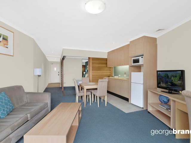 Lot 135/89-95 The Entrance Rd, The Entrance, NSW 2261