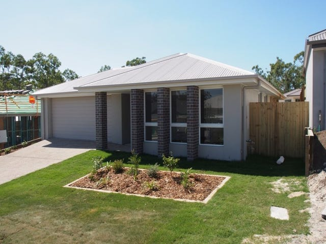 23 Mirima Court, Waterford, Qld 4133