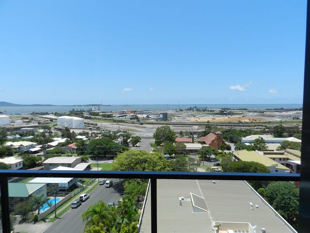 53/17 Roseberry Street, Gladstone Central, Qld 4680
