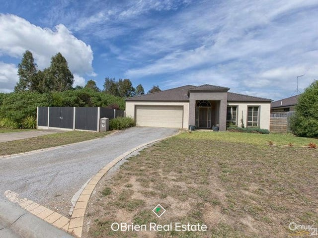 46 The Bittern Boulevard, Bittern, Vic 3918