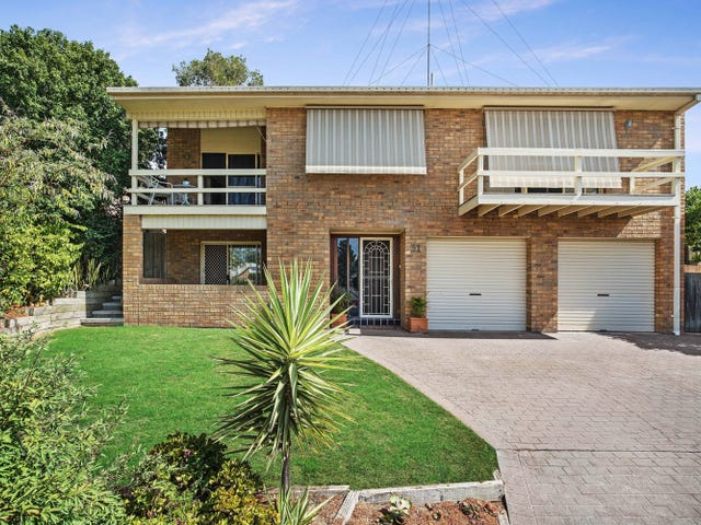 31 David Avenue, East Maitland, NSW 2323
