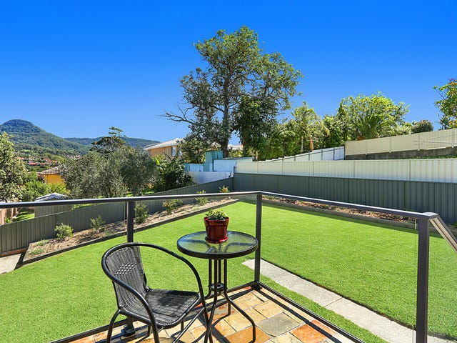 18 White Place, Figtree, NSW 2525