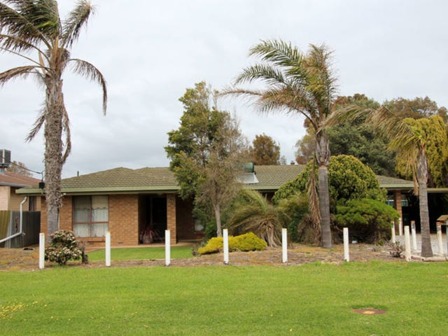 62-64 Butterworth Road, Aldinga Beach, SA 5173