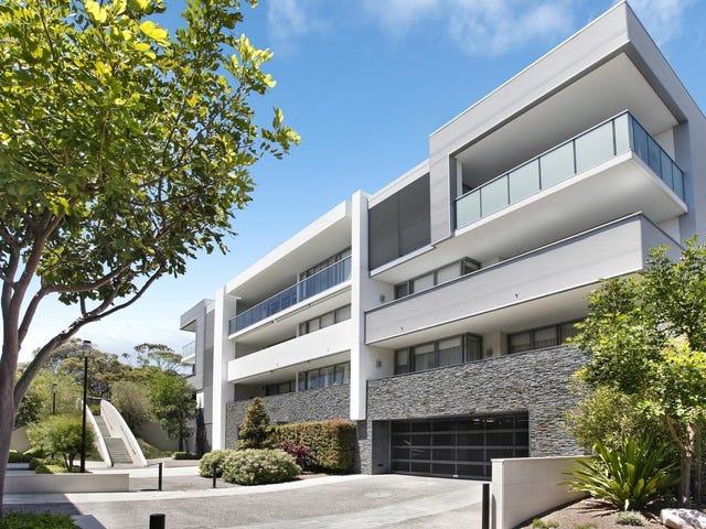 7/3 Cerretti Crescent, Manly, NSW 2095